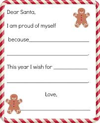 letter to santa template printable black and white santa letter template free printable envelopes from santa free