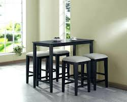 small dining room table and chairs best narrow dining room table