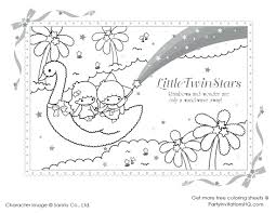 articles with star coloring pages christmas tag star coloring