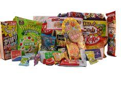 where can you buy japanese candy candy japanese japanese candy sent 2x per month 25 per month