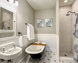 White Bathroom Design Ideas Bathroom Design Houston Home Design Ideas Minimalist Bathroom