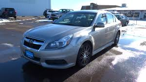 legacy subaru 2014 used subaru for sale u s news u0026 world report