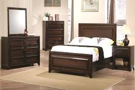bedroom set ikea bedroom set ikea bedroom bedroom furniture set full bedroom set