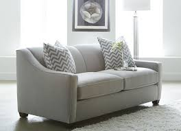 Queen Sleeper Sofa Dimensions Sleeper Sofa Definition Ansugallery Com