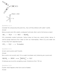 answers ncert solutions for class 11 chemistry solutions chapter