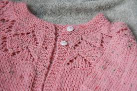 baby sweaters knitting baby sweaters cpeezers