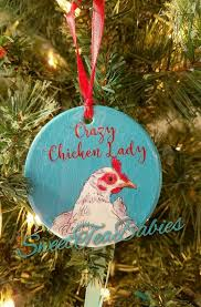 84 best chicken ornaments images on