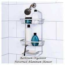 Target Bathroom Organizer by Bathroom Organizers Target Hometiens