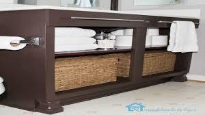 Build Your Own Bathroom Vanity Cabinet Build Your Own Bathroom Vanity Cabinet Aytsaid Amazing Home