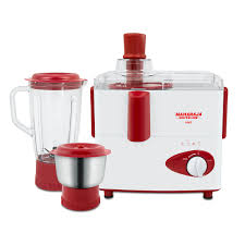 Kitchen Products by Kitchen U2013 Buy Kitchen Products Online On Shopcj Com Online