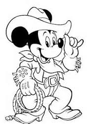 christmas coloring pages mickey mouse christmas coloring