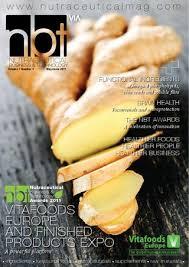 ier cuisine en r ine nbt may 2011 by paul howells issuu