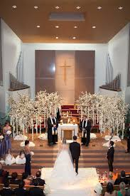 church wedding decoration ideas best church aisle decorations wedding pictures styles ideas