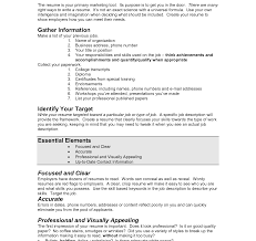 exles of high school resumes time resume exles budget template letter no experience