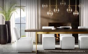 Living Designs Furniture Rh Modern Homepage