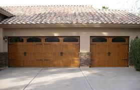 noisy garage door sell my house in gilbert az curb appeal edition