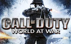 how to download u0026 install call of duty waw multiplayer pc
