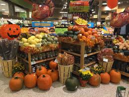 halloween horror nights publix halloween en floride usa blog auxandra