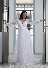 best 25 wedding dresses plus size ideas on pinterest plus size