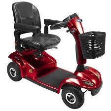 siege de pour handicapé scooter électrique scooter pour handicapé sofamed