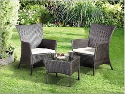 Modern Wooden Patio Furniture Painting Wood Patio Furniture