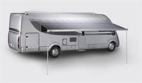 Thule Quickfit Awning The Journey Center Thule Van Guard And Rhino Official Stockists