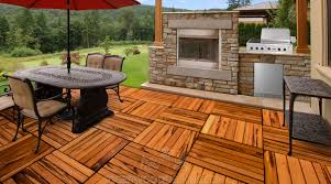 tigerwooddecking com tigerwood deck tiles