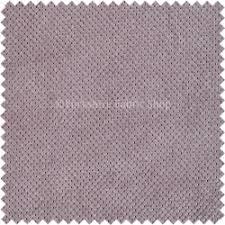 Corduroy Upholstery Fabric Online Corduroy Upholstery Fabric