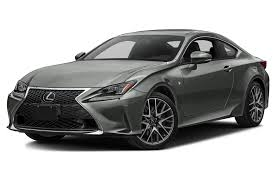 lexus two door sports car price 2016 lexus rc 350 price photos reviews u0026 features