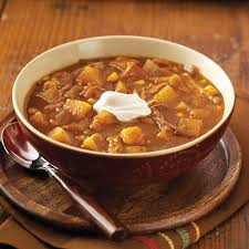 mexican beef stew recipe taste of home