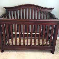 Babi Italia Pinehurst Convertible Crib Baby Cribs Design Babi Italia Pinehurst Lifestyle Crib Babi