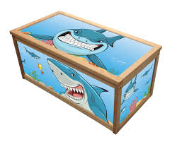wooden toybox storage box toy box nursery chest box for special