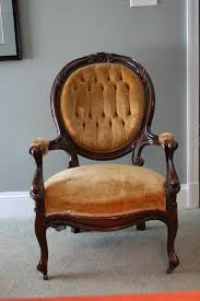 Kimball Victorian Furniture Reproductions by Is This Sofa And Chair Queen Anne Early 1900s Fro The Ebay