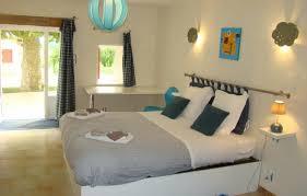 chambre d hôtes les chambres d agathe à belleville rhône
