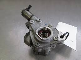 toyota lexus v8 oil pump engine oil pump 079115103s audi 4 2l v8 fsi caua a6 a8 s5 q7 b8 8k
