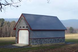 3 car garage door single car garages hillside structures