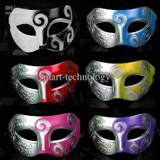 venetian masks bulk 50pcs lots mens carving flower mask masquerade masks