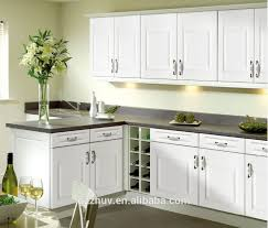 cheapest kitchen cabinets online affordable kitchen cabinet cabinet liquidators cabinet band