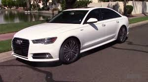 porsche panamera limo audi 3 0 t 2018 2019 car release and reviews