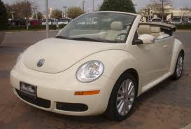 harvest moon beige 2008 beetle paint cross reference