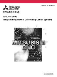 m700 70 series programming manual m type ib1500072 f eng