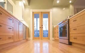 does ikea make custom cabinet doors dendra doors custom doors for ikea cabinets