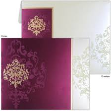 Hindu Invitation Cards Christian Wedding Invitation Cards Wordings In English Yaseen For