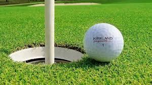 best black friday golf deals titleist maker teed off over costco u0027s cheap golf balls