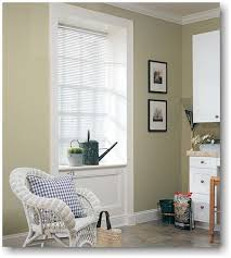 Removing Levolor Blinds Custom Size Now By Levolor 35in Cordless White Vinyl Room
