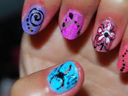 38 different kinds of nails designs picsrelevant