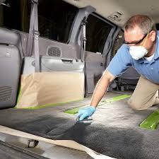 36 diy car detailing tips u2014 the family handyman