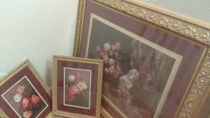 home interiors and gifts company amazing homeinteriors home interiors and gifts dallas