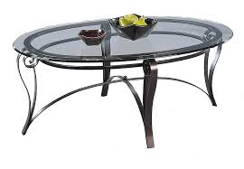 rooms to go coffee tables and end tables abigail metal cocktail table cocktail tables metal
