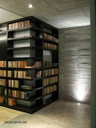 modern home library interior design modern home library design ideas